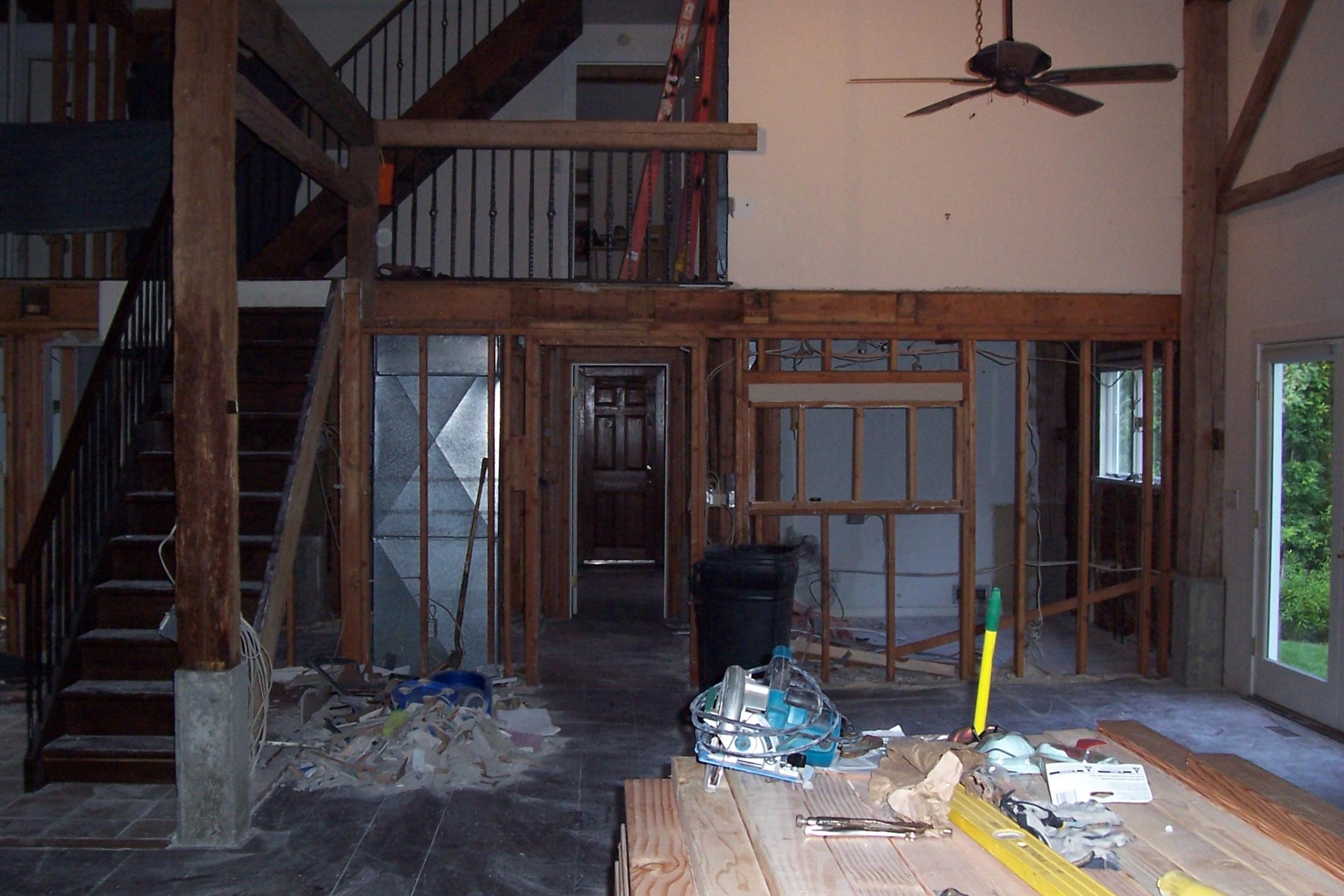 dennis-schorndorf-barn-restoration-living-room-before