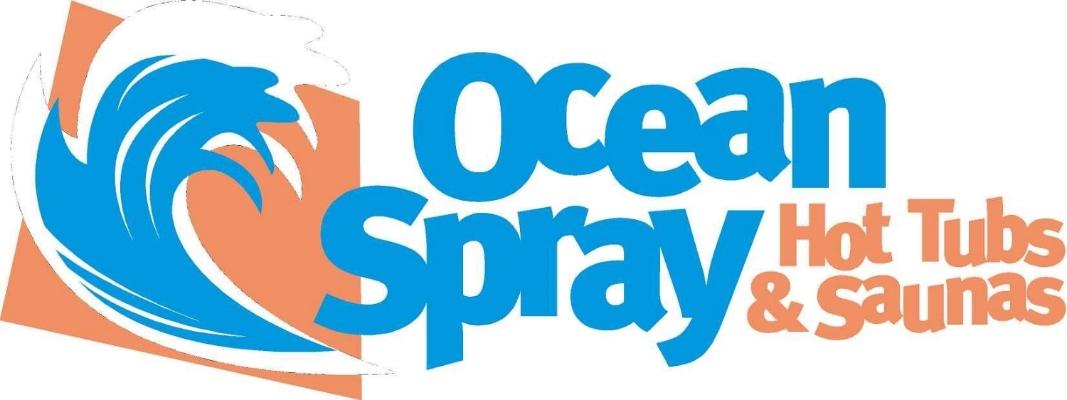 Ocean_Spray_Hot_Tubs_Logo_LR.jpg
