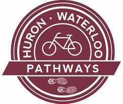 huron waterloo pathways logo.png
