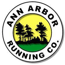 ann arbor running company.jpg