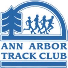 ann arbor track club.jpg