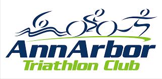 ann arbor triathlon club.png