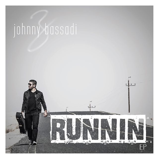 Johnny Bassadi
