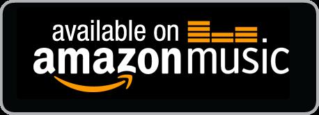 amazon-Music-Badge.png