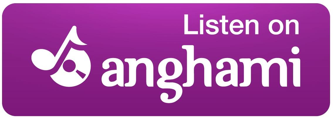 Badge-Listen-on-Anghami-EN.jpg