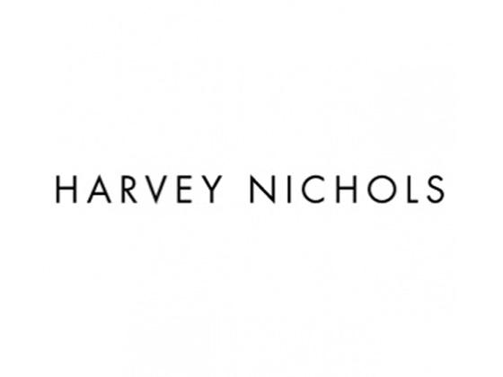 harvey-nichols-logo.jpg