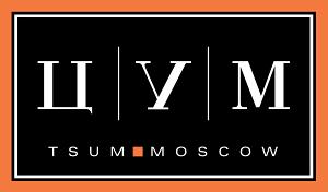 logo_sm.jpg