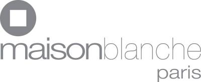 logo-MB-Paris.jpg