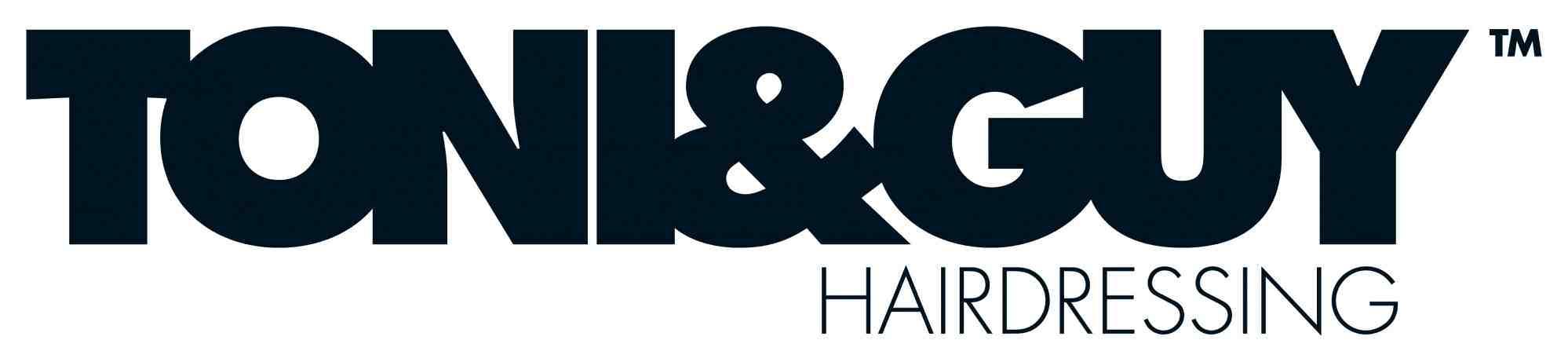 Stylit-TONIGUY-Logo.jpg