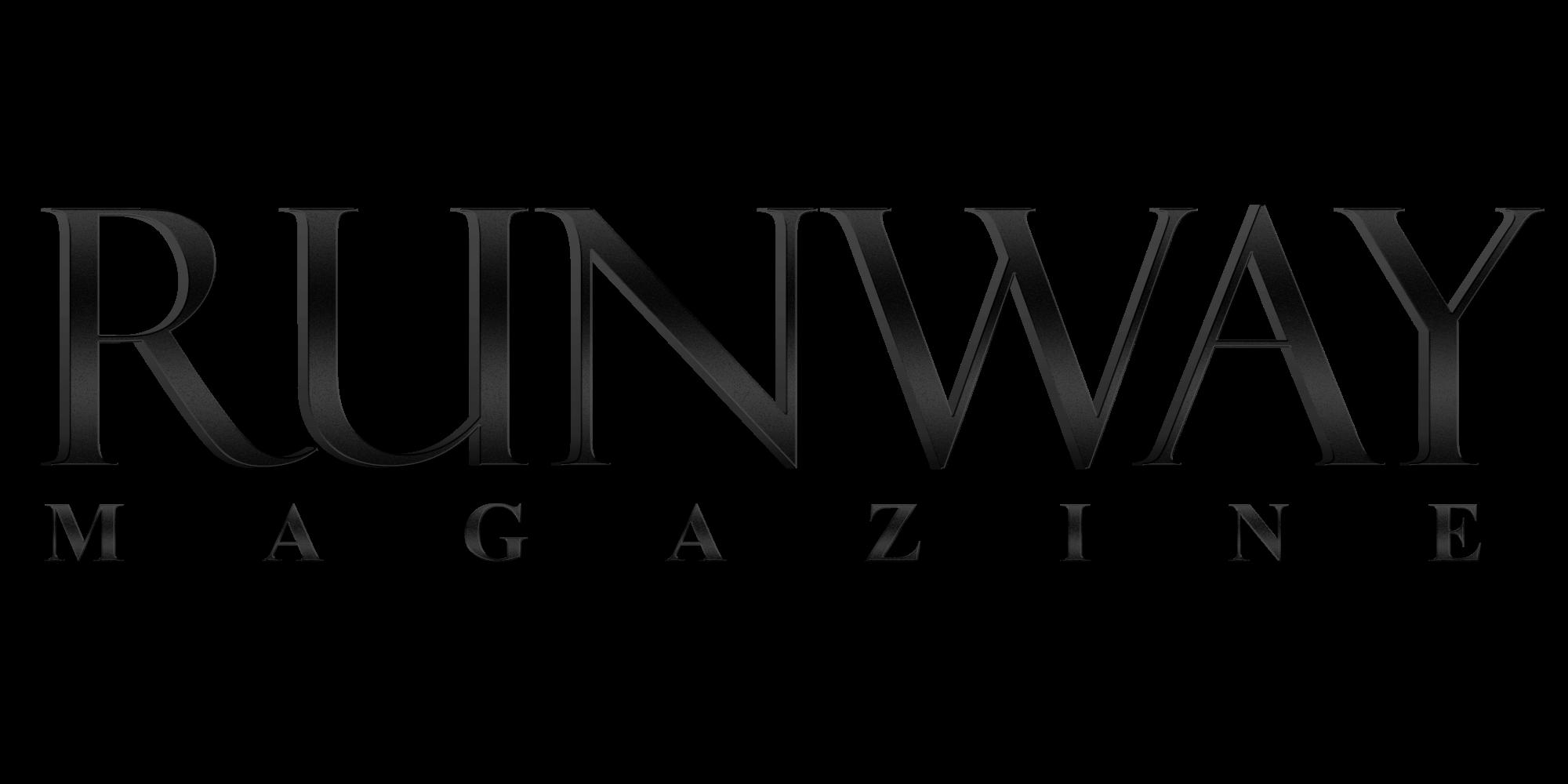 RunwayMagazine2.png