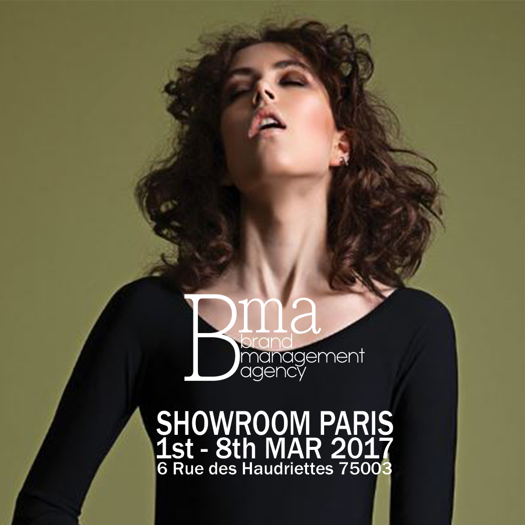 Triinu Pungits BMA SHOWROOM 1.jpg