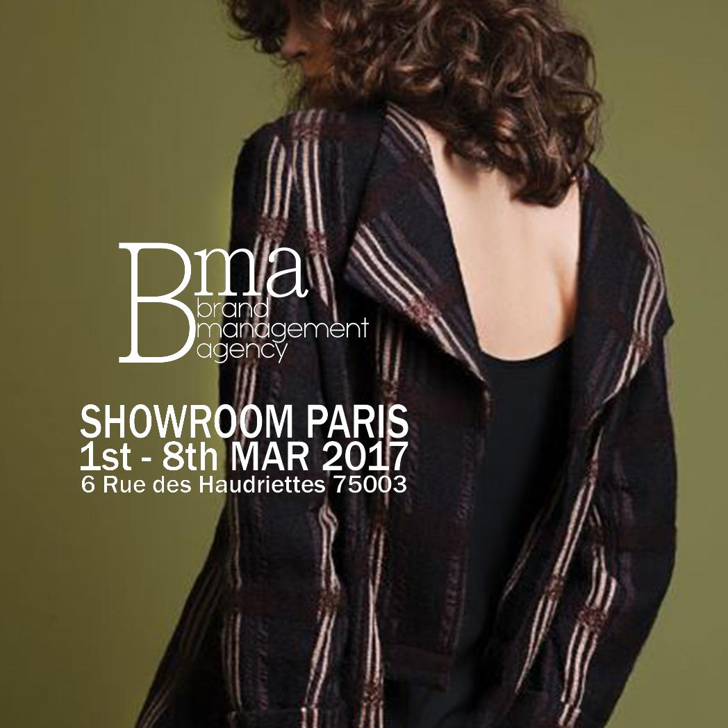 Triinu Pungits BMA SHOWROOM 6.jpg