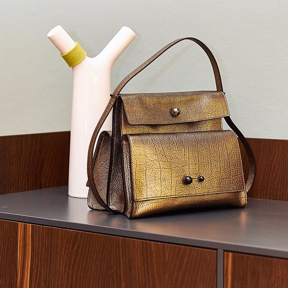 bebop+afhra+bag (1).jpg