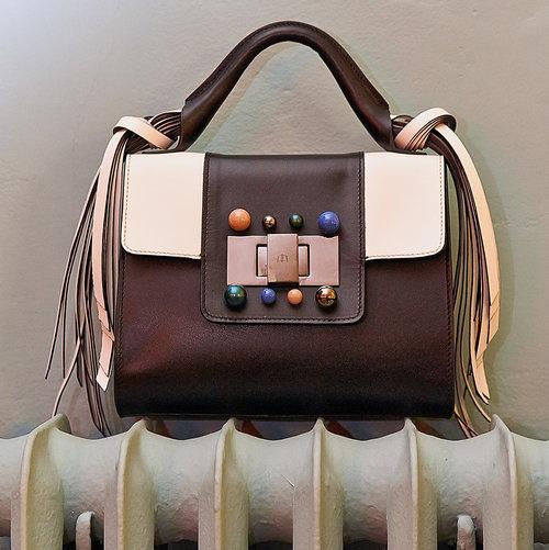 billie+afhra+bag (1).jpg