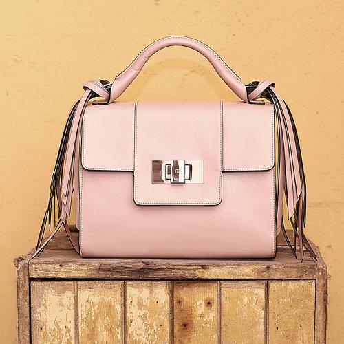 billie+afhra+bag (2).jpg