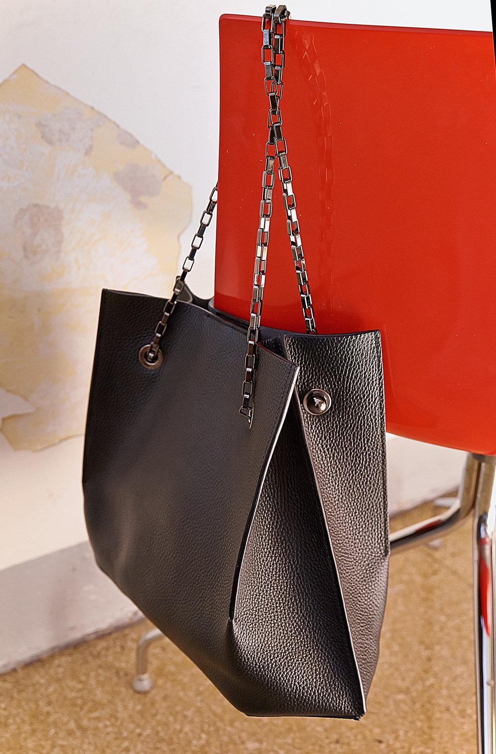 dizzy+afhra+bag (1).jpg