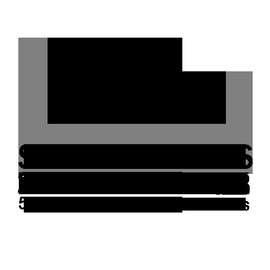 logo showroom 2018 sept SS19.png