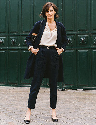 french-fashion.jpg