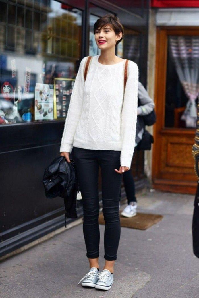 French-Girl-Style-71.jpg