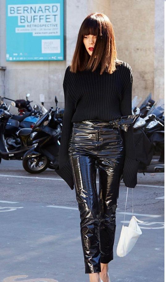Paris-Fashion-Week-1620x911.jpg