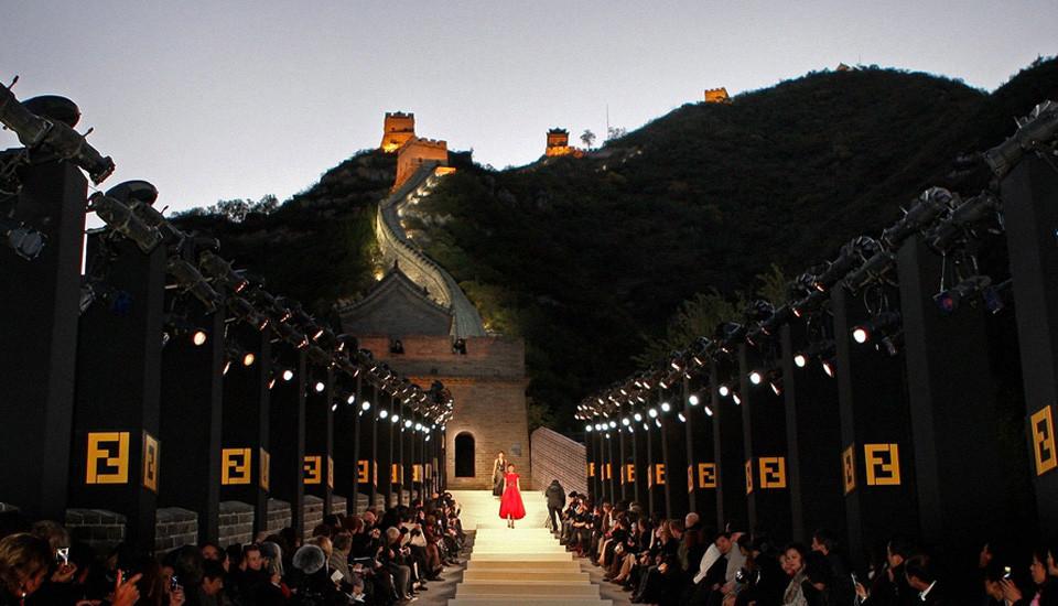 Mure de chine runway show.jpg