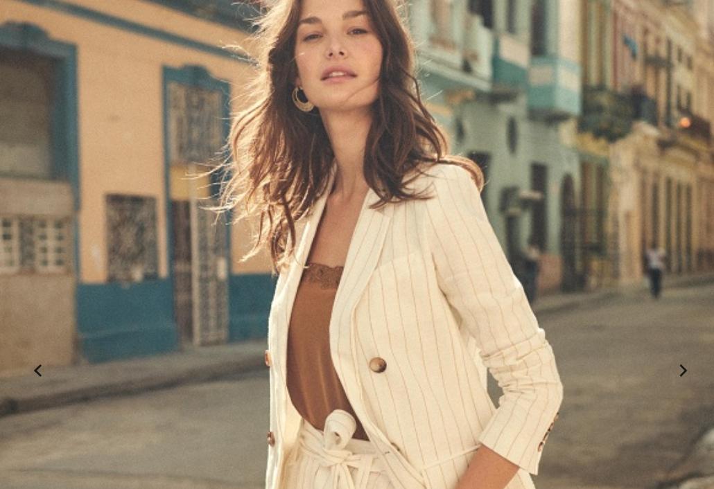 sezane online fashion brand.png