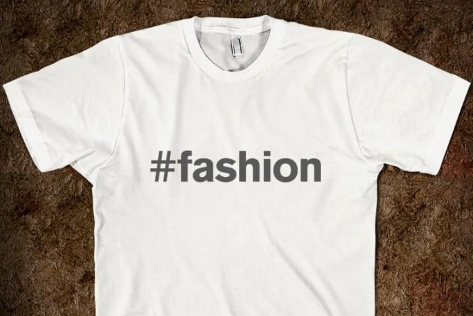 fashion hashtag.jpg