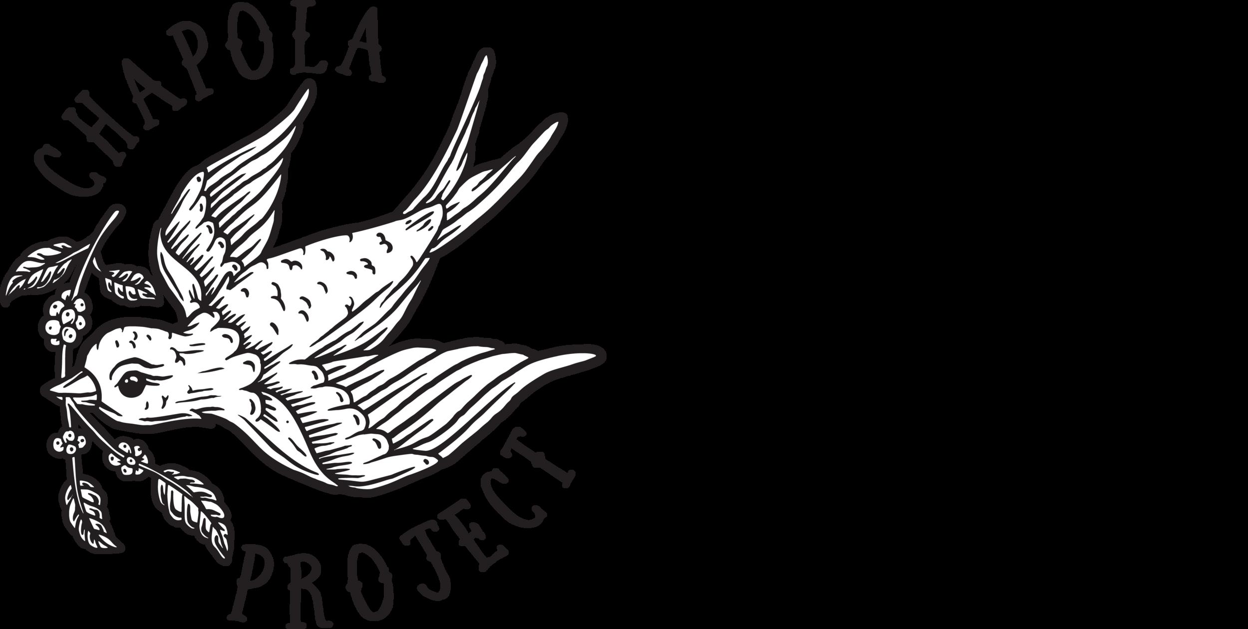 chapola-project