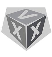 keith_koay-vcr_620_483_100.jpg