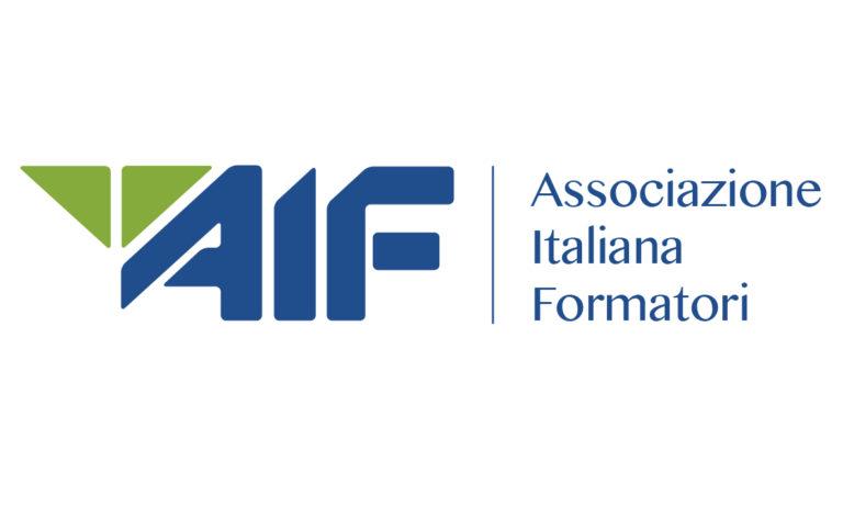 AIF - associazione italiana formatori -