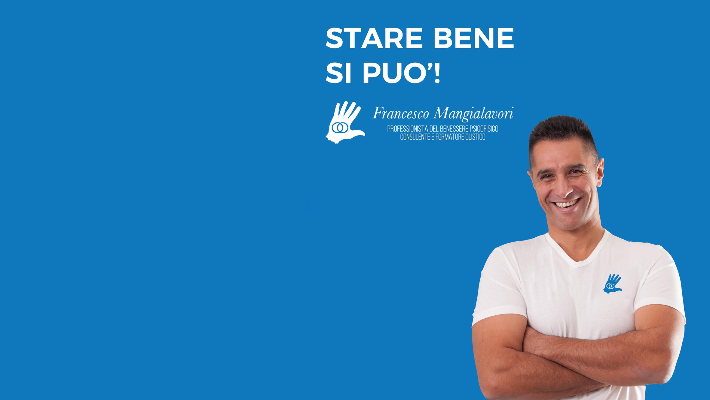 francesco mangialavori banner.png