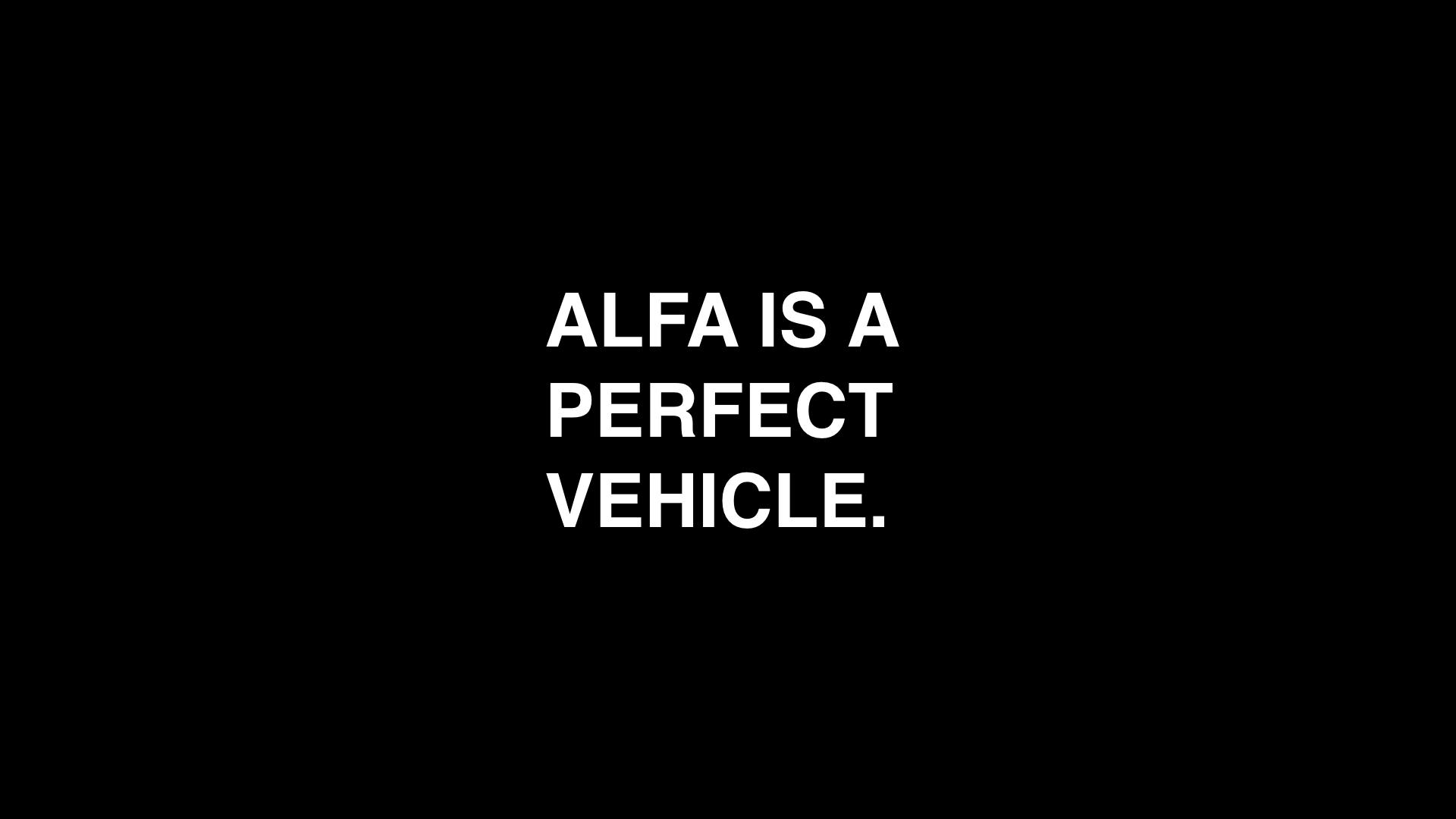 alfadeckss.014.jpeg