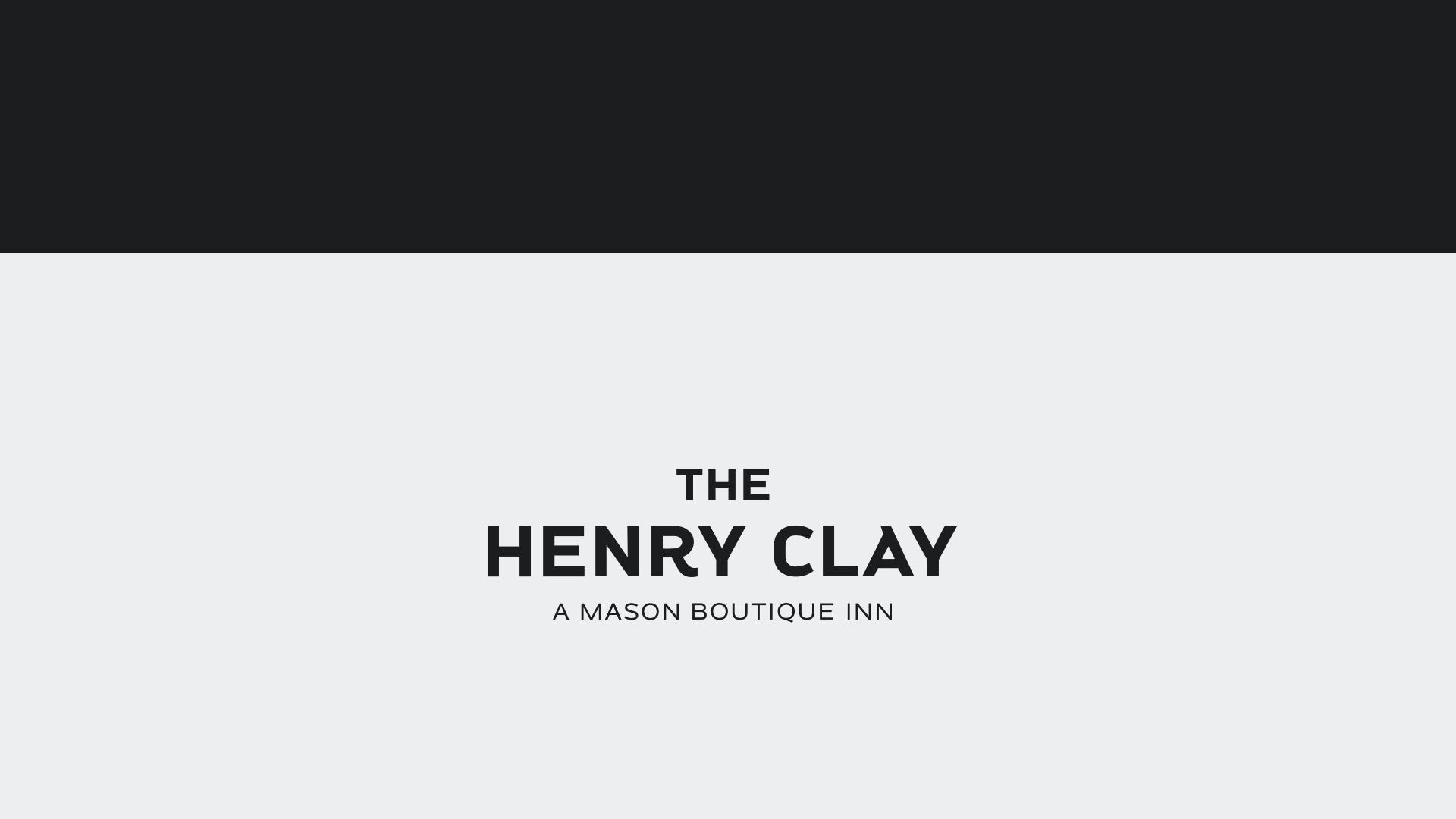 HenryClayInn (3).002.jpeg