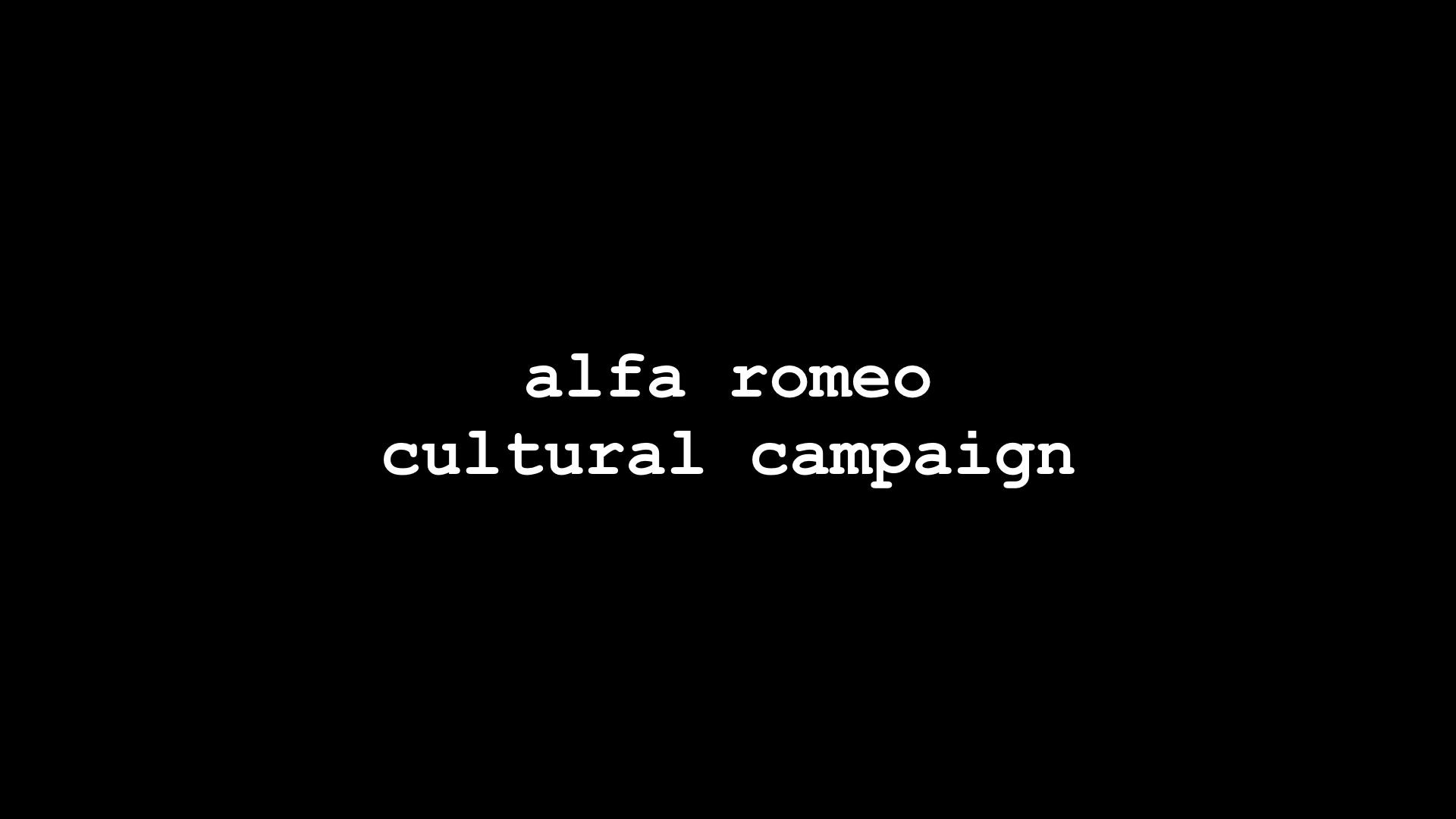 intern work  summer 2016  cultural relevance, campaign, deck design