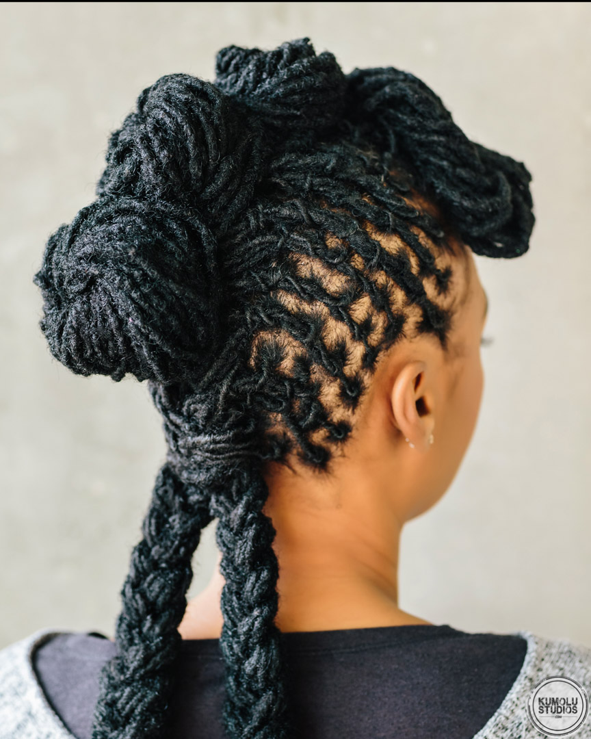 For-Instagram-NiLo-That-Girl-You-Should-Know-Edmonton-Natural-Hair-Show-2017-Saturday-Photographer-16.jpg