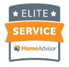 Apex Roofing Elite Service Provider.JPG