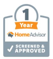 Apex Roofing Home Advisor 1 Year.JPG