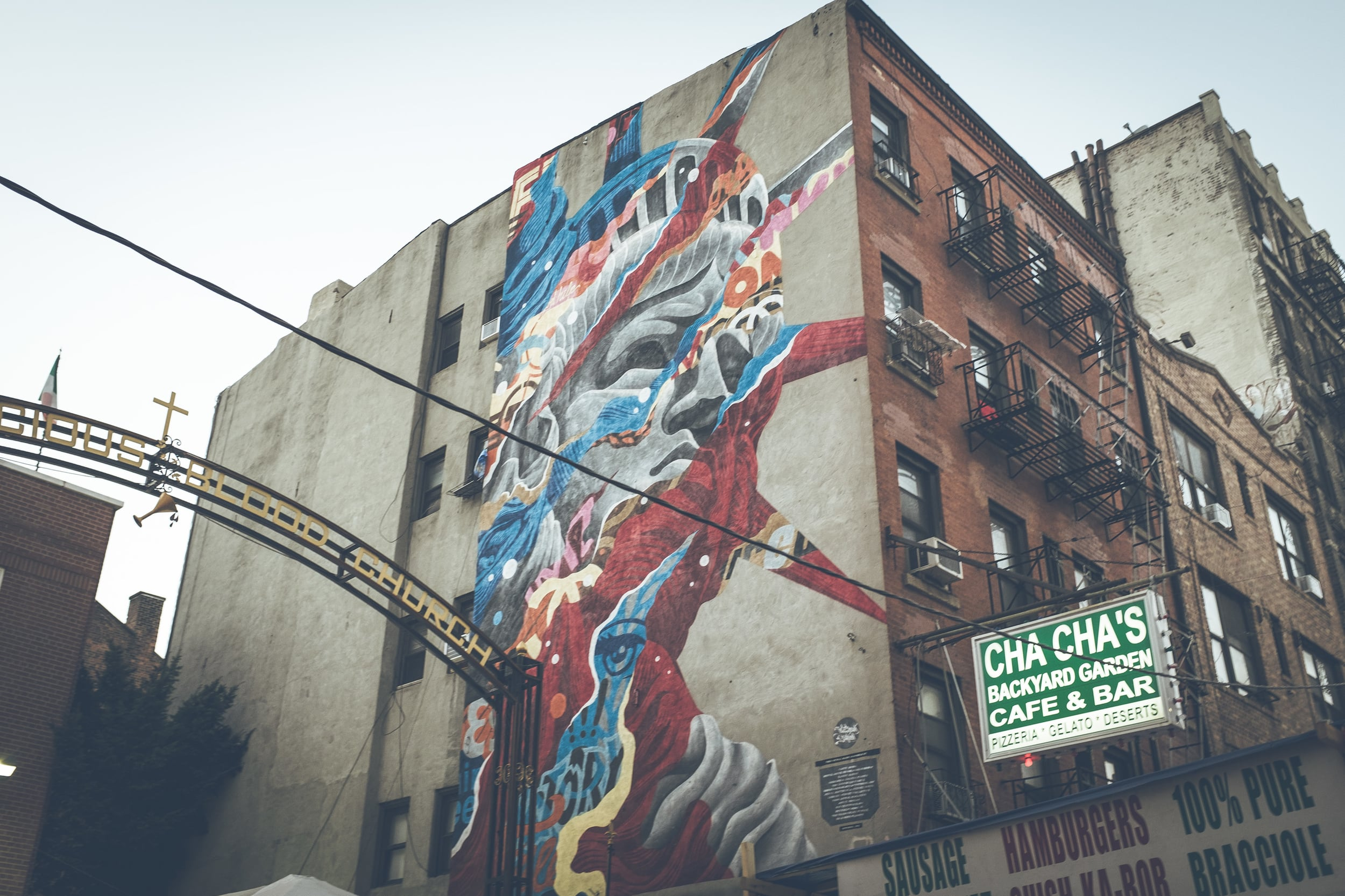BREED-NYC-109.jpg