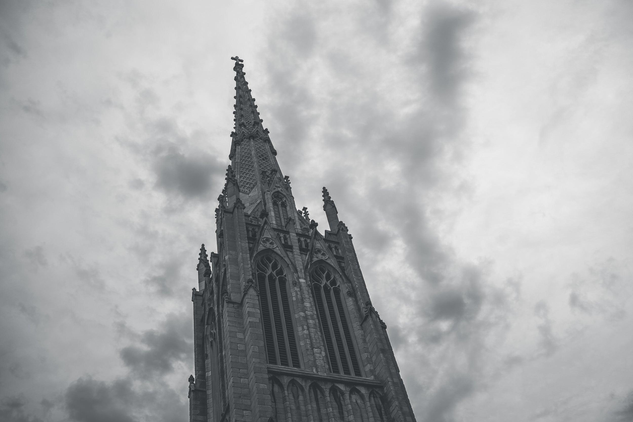 BREED-NYC-139.jpg