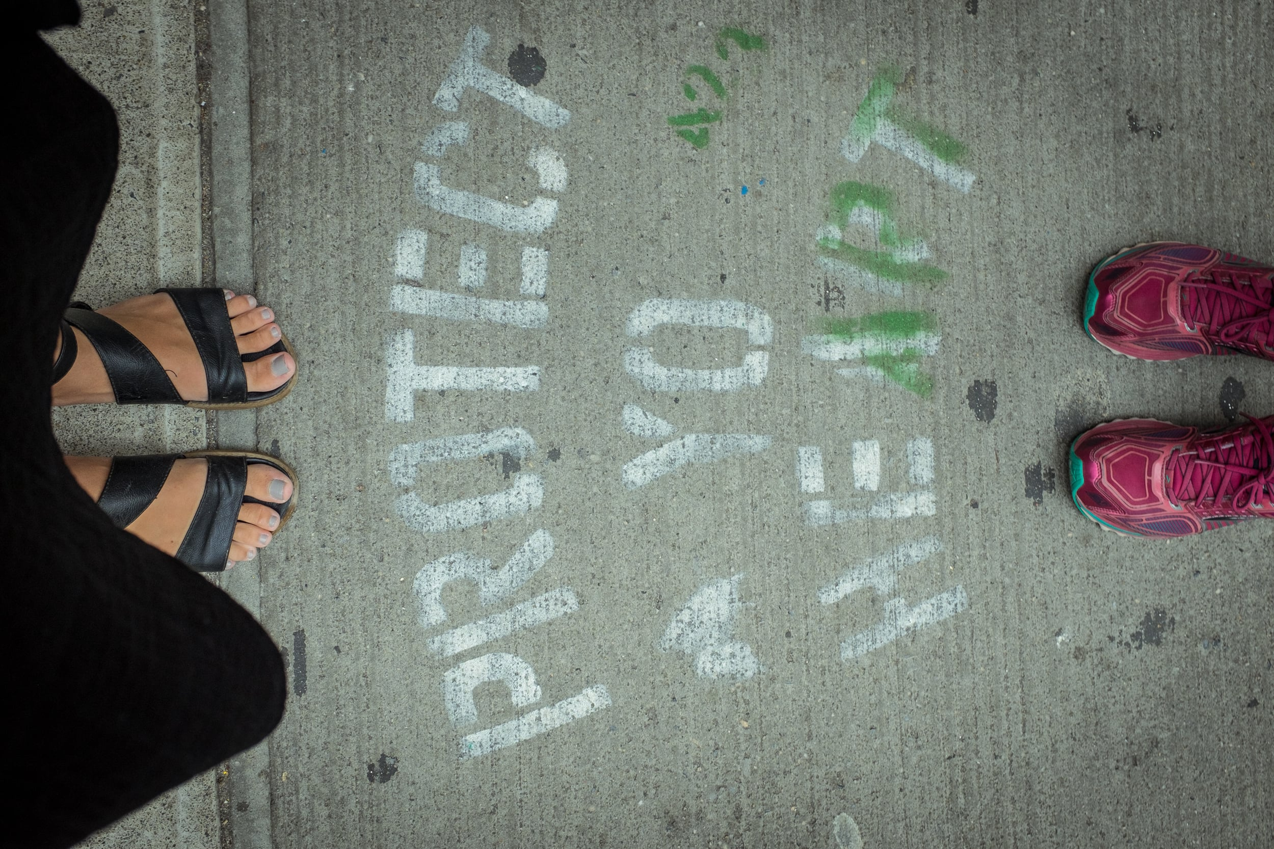 BREED-NYC-138.jpg