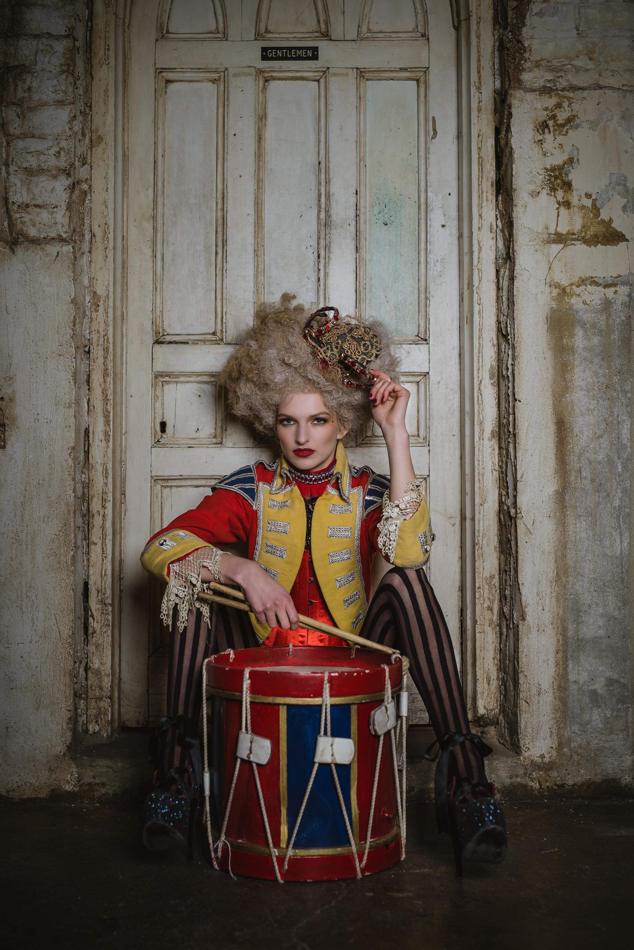 London-Circus-128.jpg