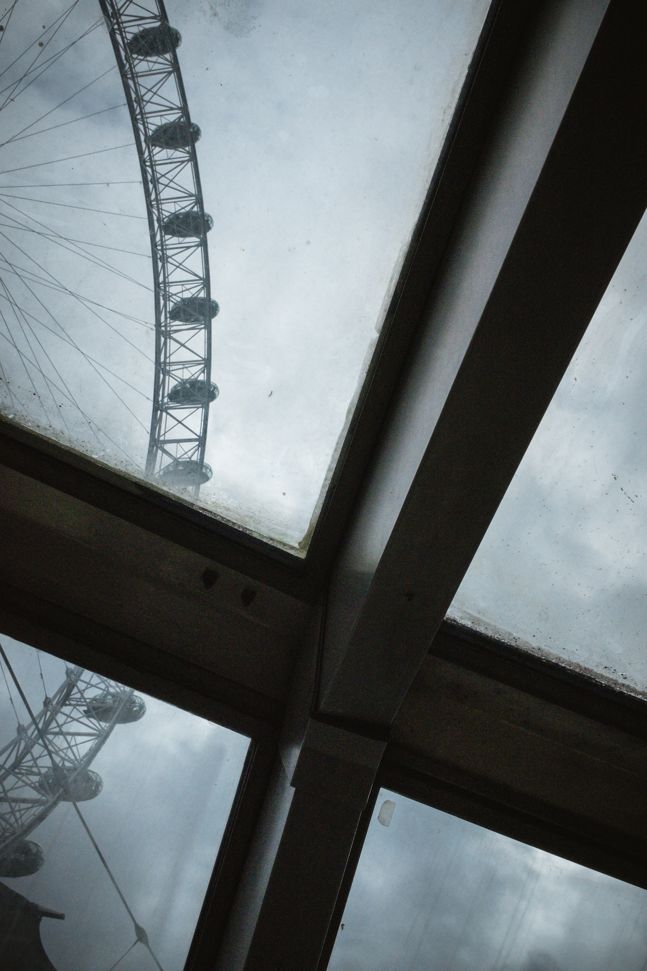London-Circus-161.jpg