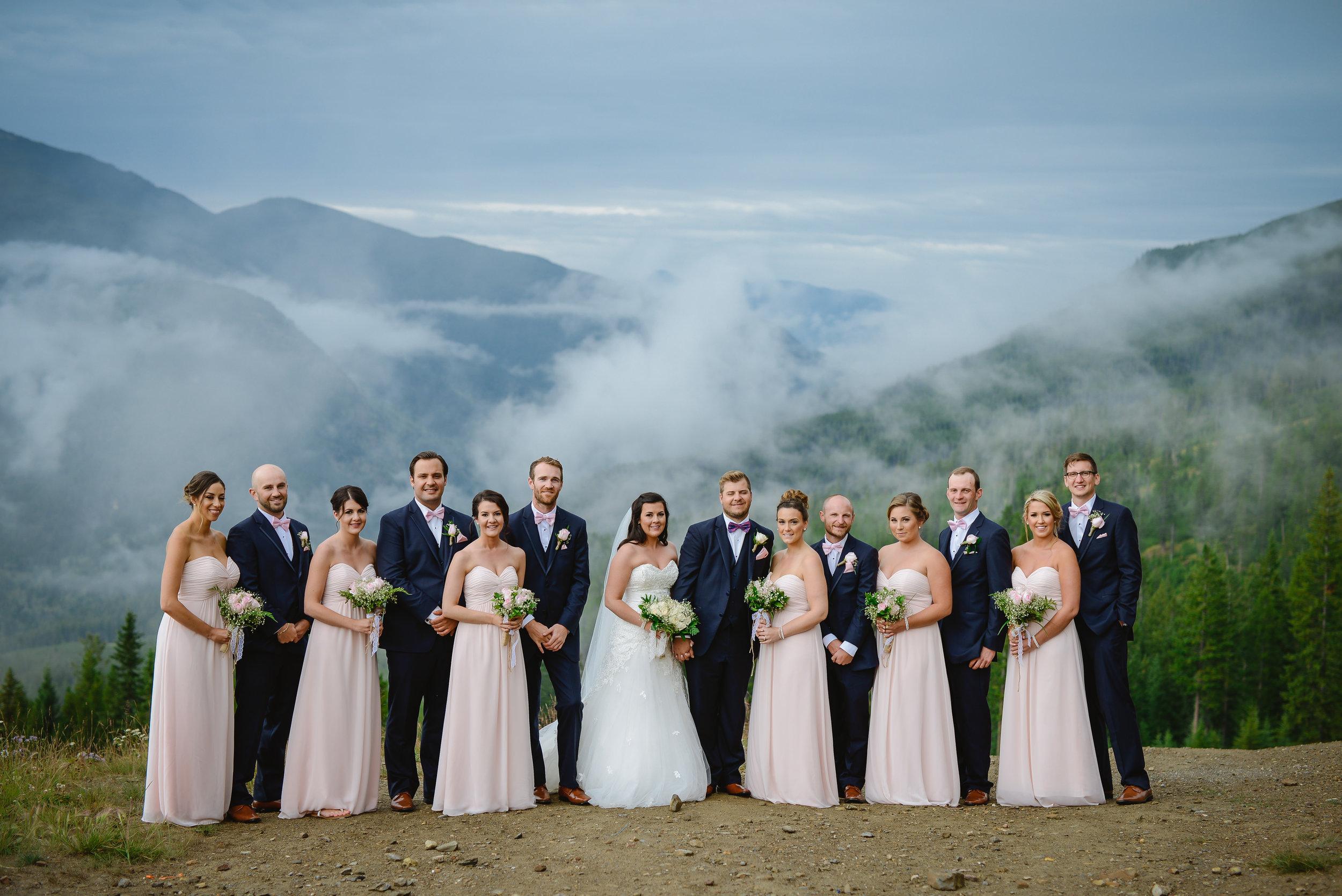 Salloway-Wedding-289.jpg