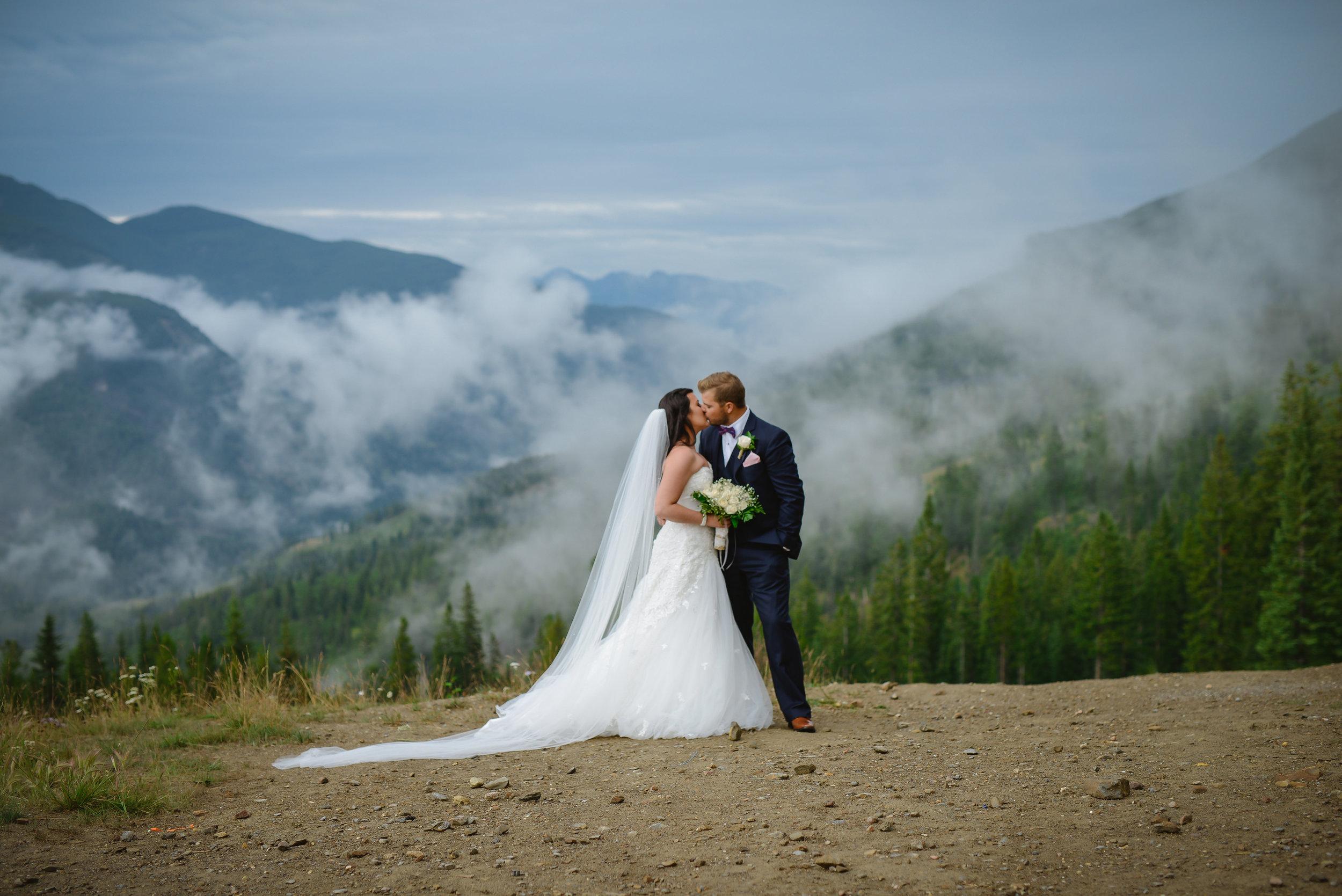 Salloway-Wedding-294.jpg