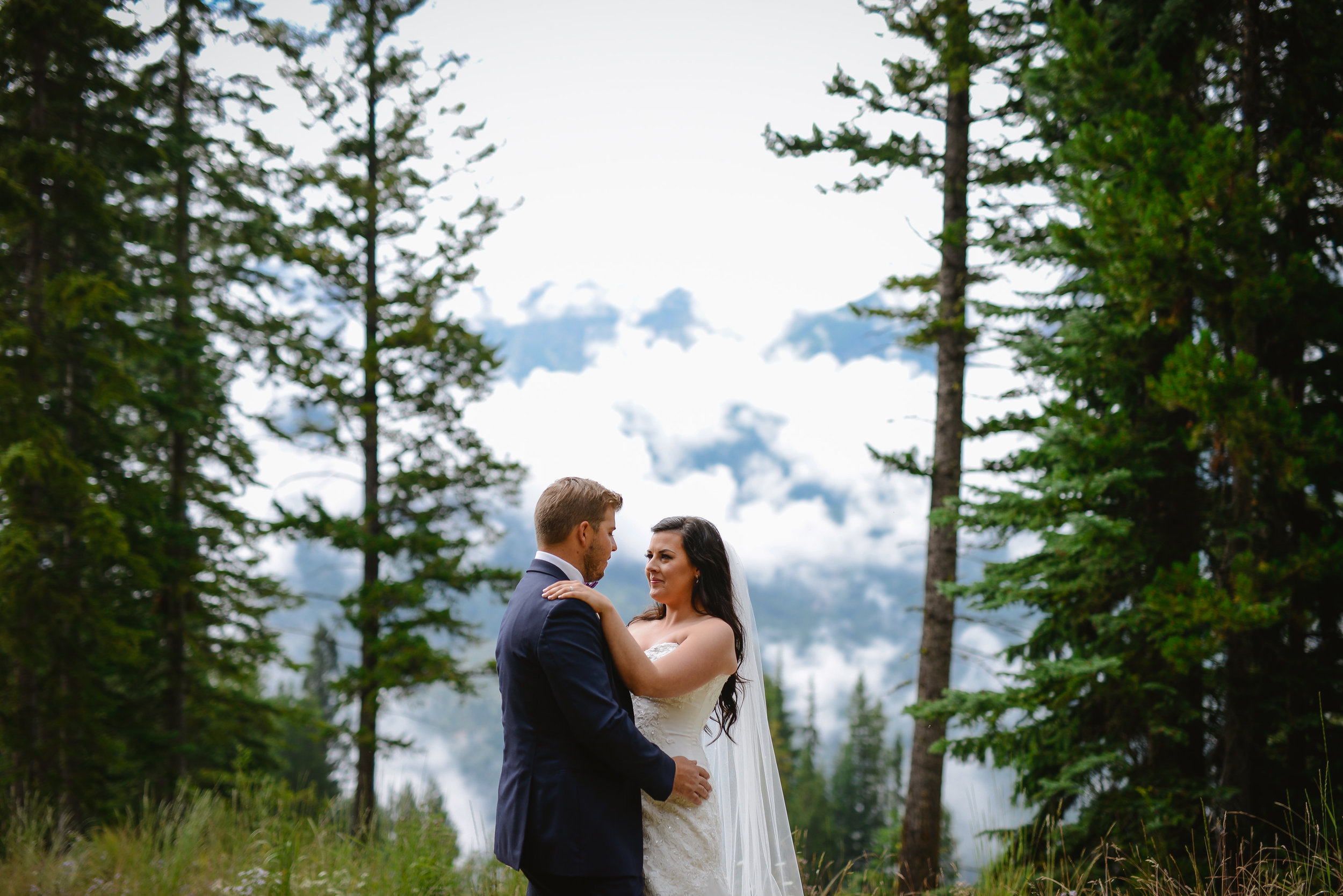 Salloway-Wedding-365.jpg