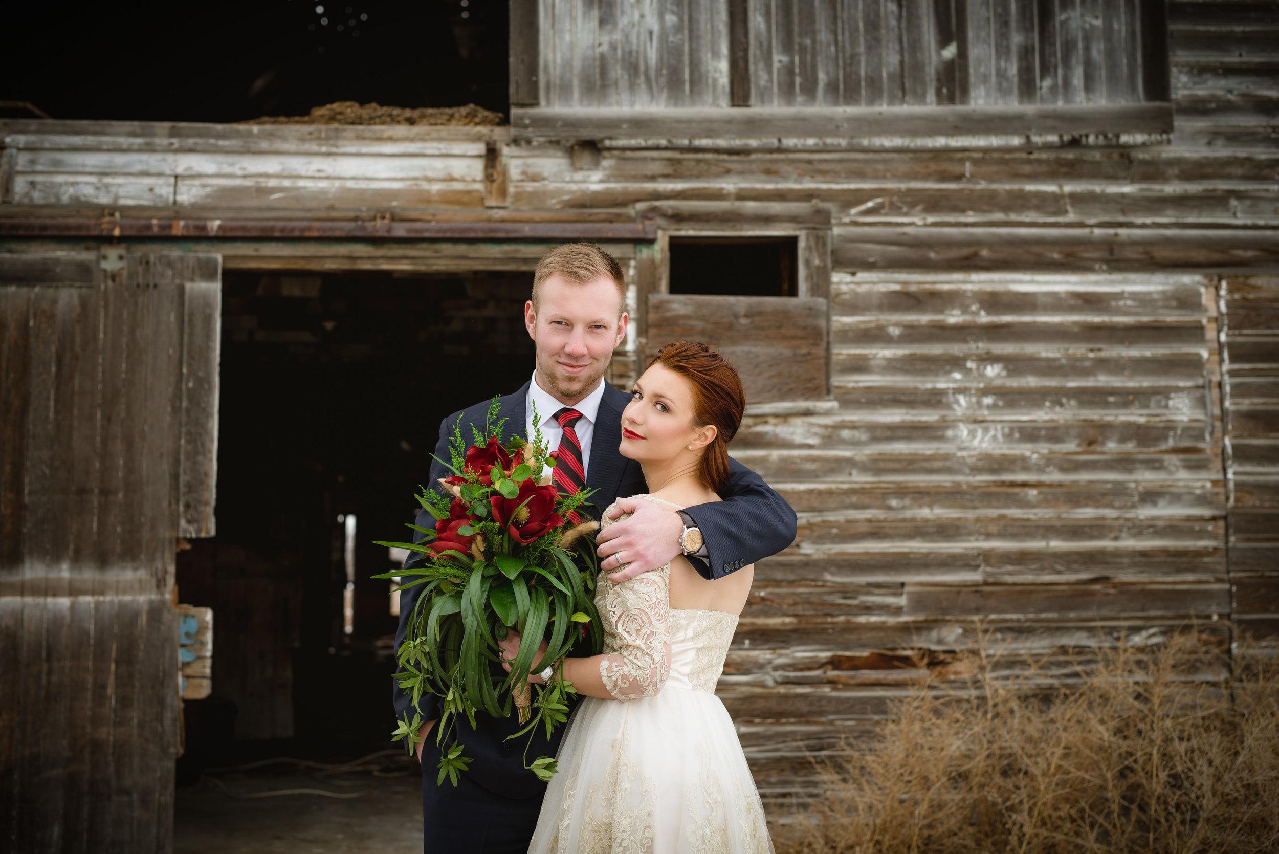 Jane-Oleg-Bridal-8.jpg