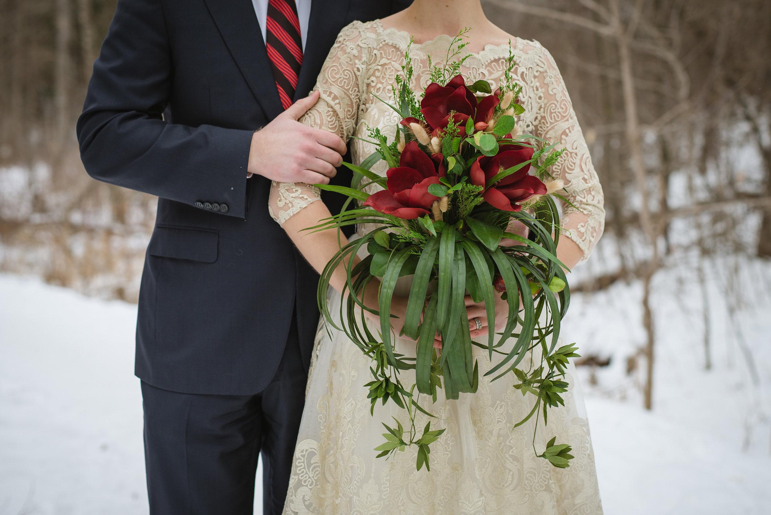 Jane-Oleg-Bridal-53.jpg