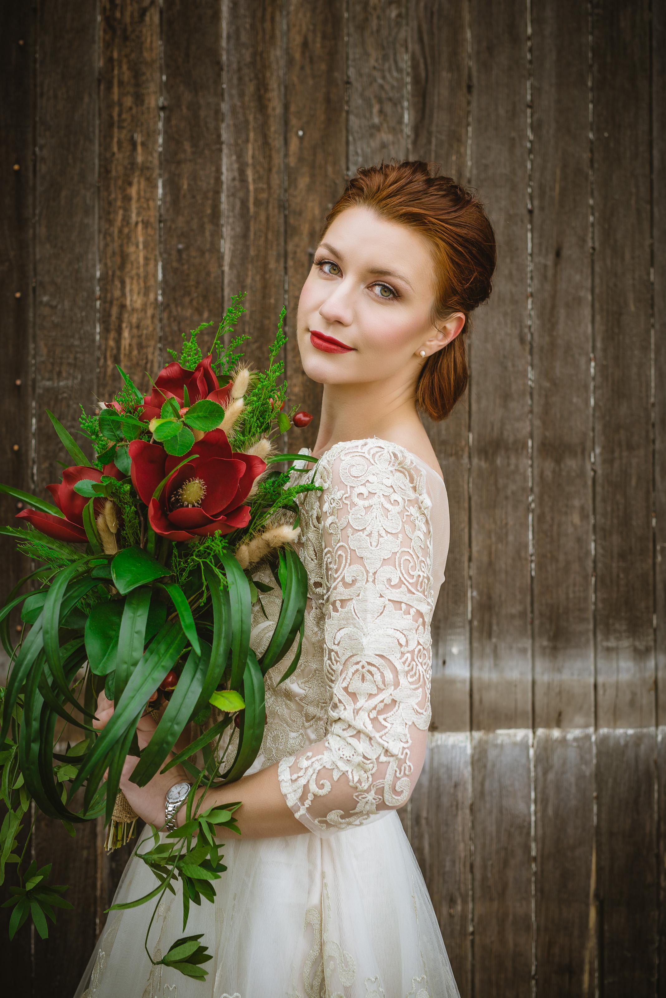 Jane-Oleg-Bridal-18.jpg