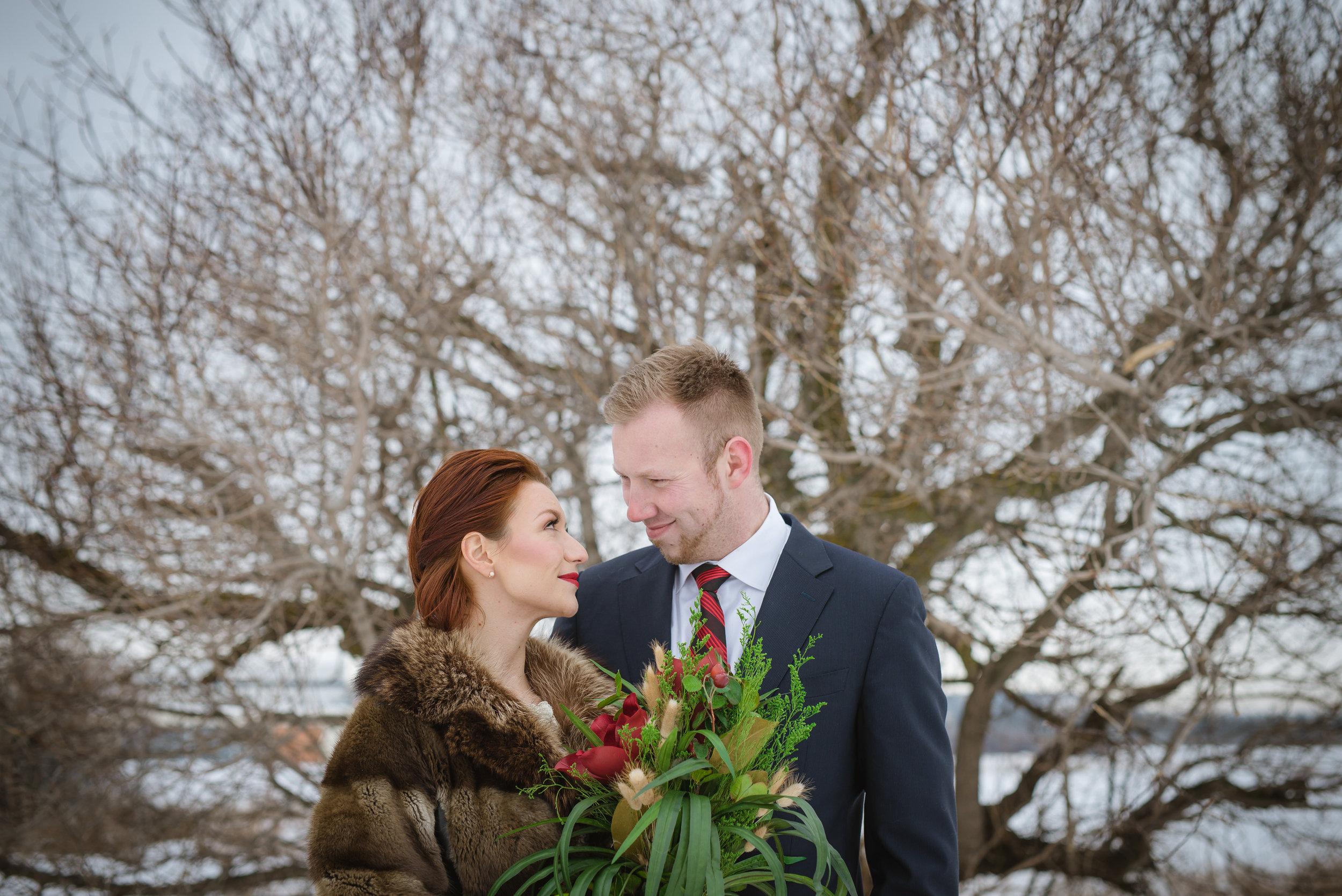 Jane-Oleg-Bridal-24.jpg