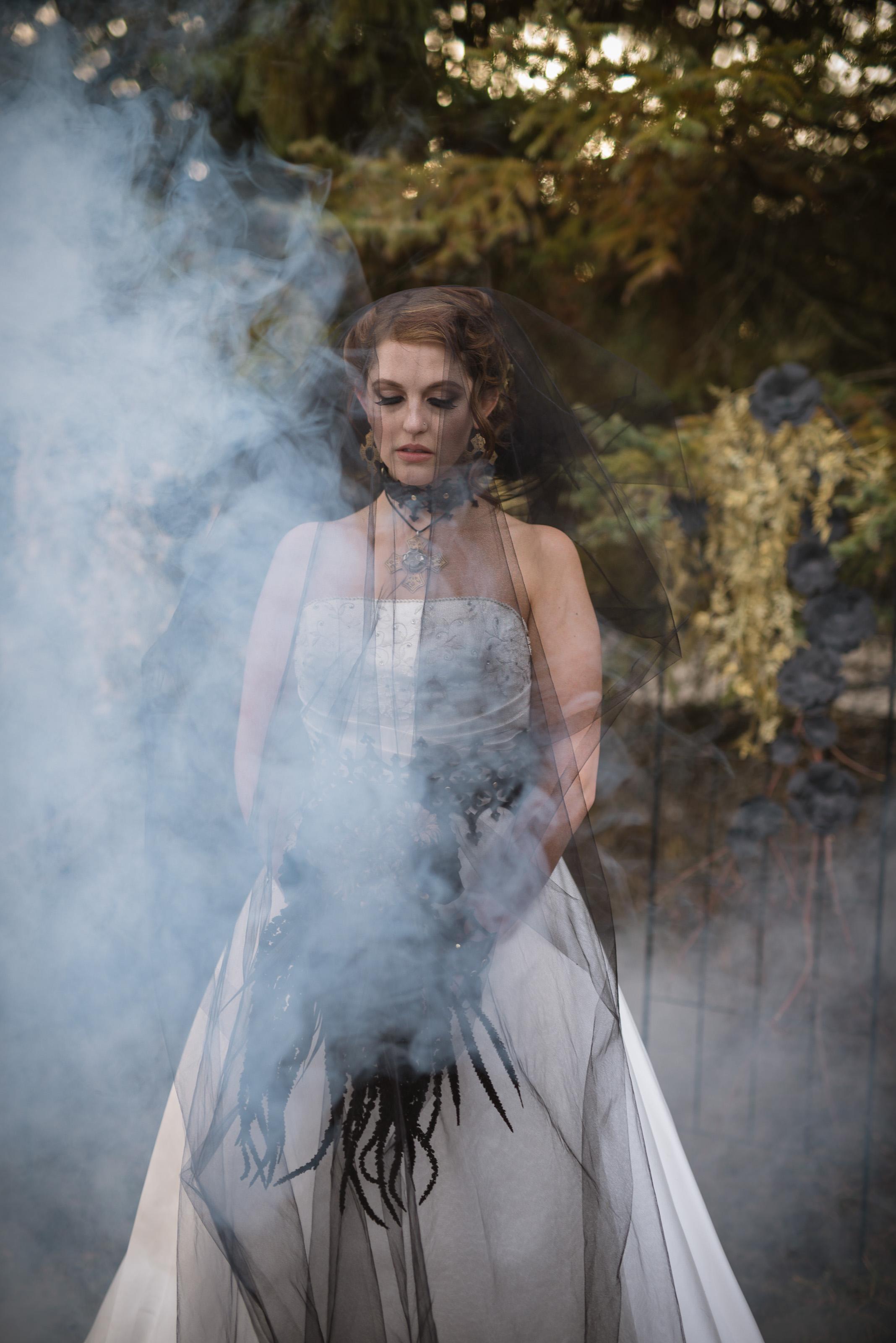 Goth-Bridal-46.jpg
